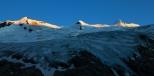 Nordic_sunset_3