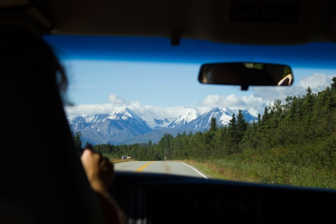 Alaska_IGSS-1