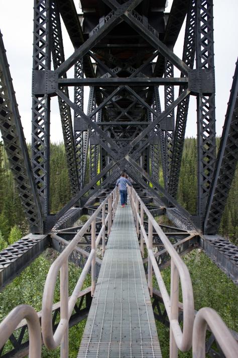 Alaska_IGSS-11