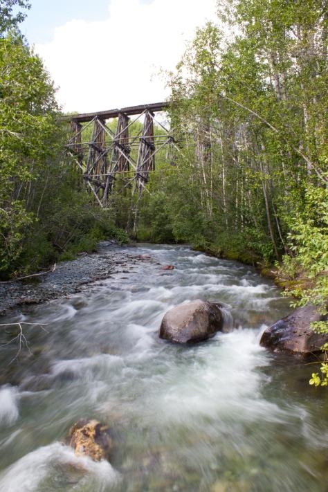 Alaska_IGSS-13