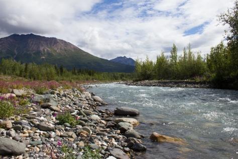 Alaska_IGSS-15