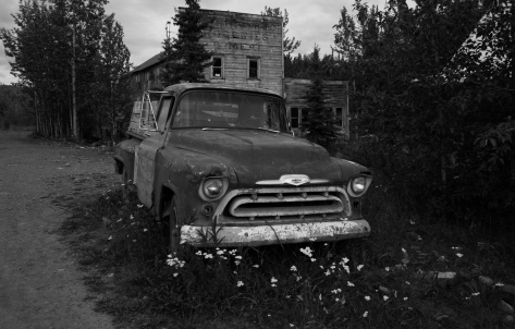 Alaska_IGSS-19
