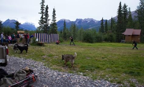 Alaska_IGSS-20