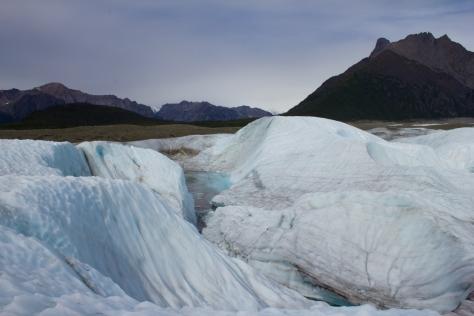 Alaska_IGSS-25