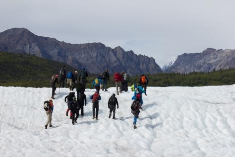 Alaska_IGSS-36