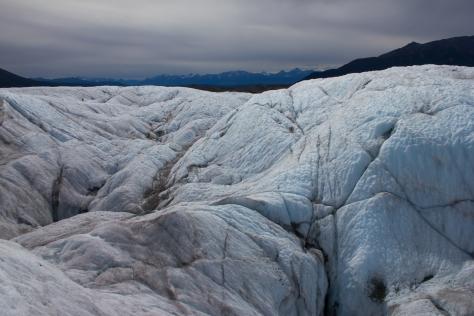 Alaska_IGSS-37