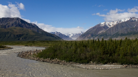 Alaska_IGSS-4