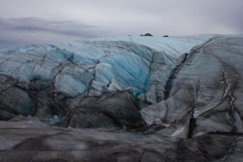 Alaska_IGSS-63