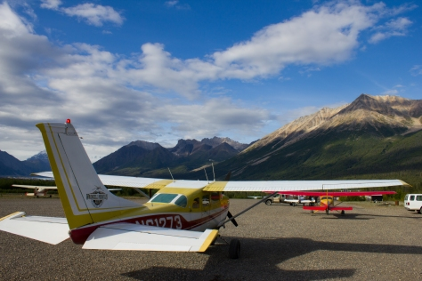 Alaska_IGSS-65