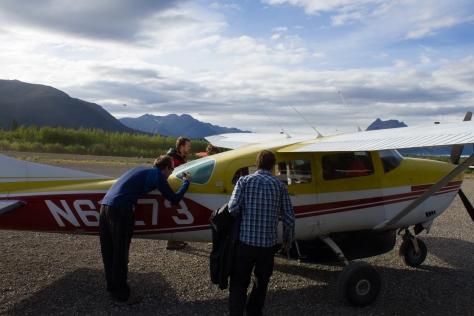 Alaska_IGSS-66