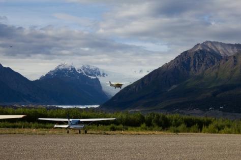 Alaska_IGSS-67