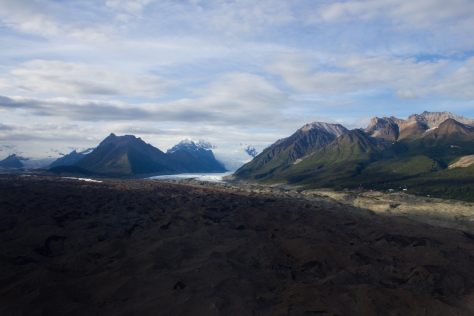 Alaska_IGSS-69