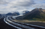 Alaska_IGSS-70