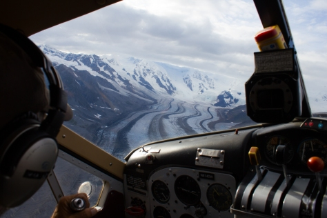 Alaska_IGSS-72