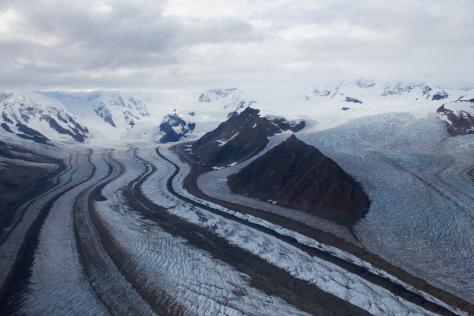 Alaska_IGSS-73