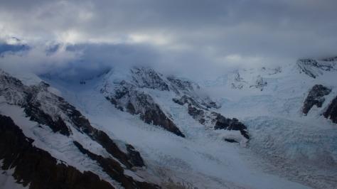 Alaska_IGSS-75