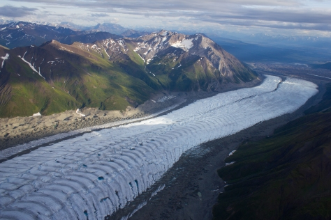 Alaska_IGSS-79
