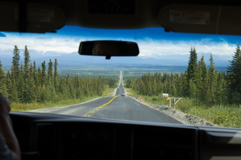 Alaska_IGSS-8