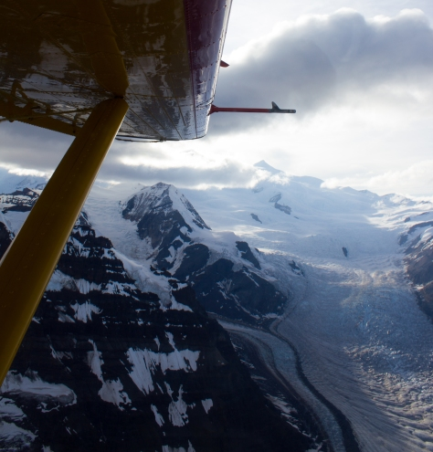 Alaska_IGSS-81