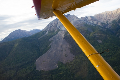 Alaska_IGSS-86