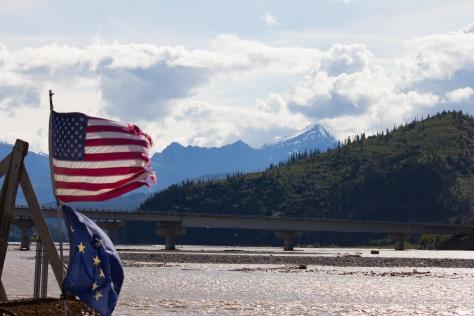Alaska_IGSS-9