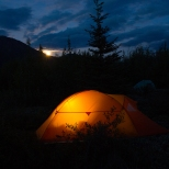 Alaska_IGSS-92