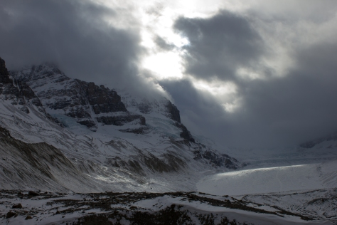 icefields_1