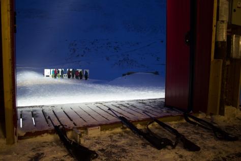 Svalbard_range_guns