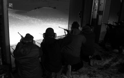 Svalbard_Range_lineup