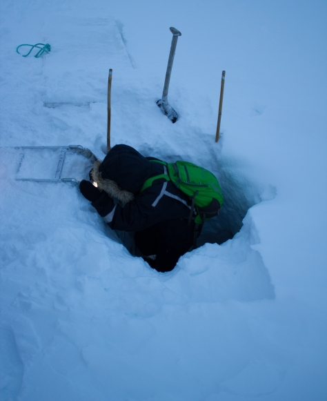 Svalbard_scott_turnerbreen_cave_entrance