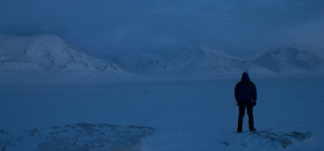Svalbard_sea_ice_mountains_me