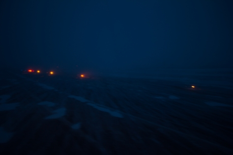Svalbard_Touch_Down
