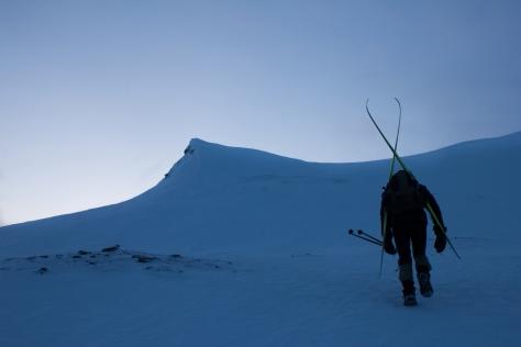 Svalbard_Anna_peak