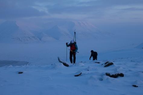 Svalbard_Jelte_Vikram
