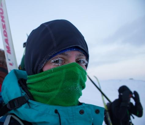Svalbard_Jessica_lashes