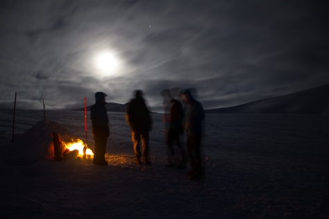 Svalbard_Larsbreen_caves_part_1_group_outside2