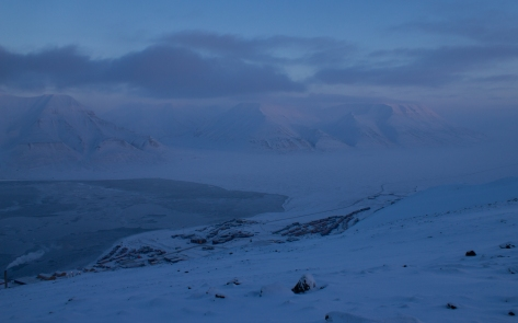 Svalbard_longyearbyen_above-2