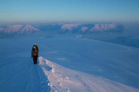 Svalbard_trollsteinen_ridge_Steffi_Jelte