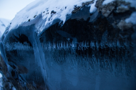 Svalbard_larsbreen_exposures_10