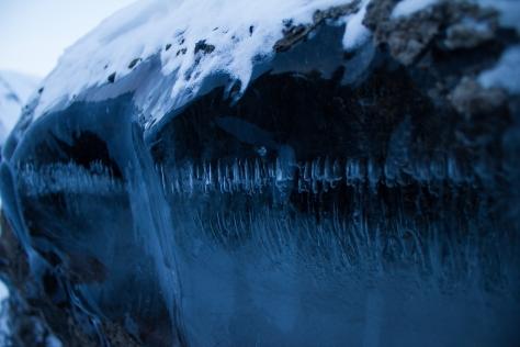 Svalbard_larsbreen_exposures_10