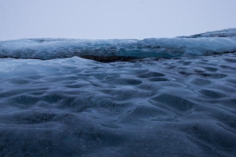 Svalbard_Paulabreen_8