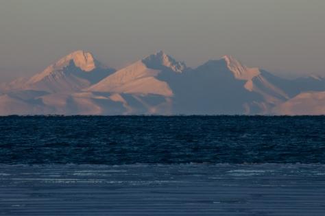 Svalbard_Triple_Point