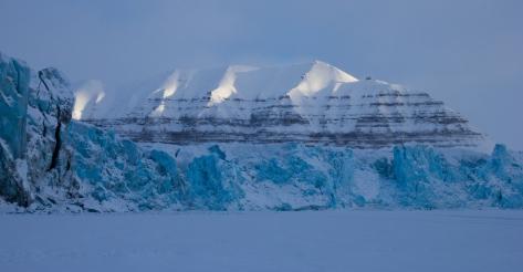 Svalbard_Tunabreen_12