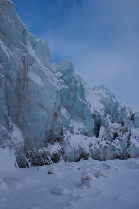 Svalbard_Tunabreen_21