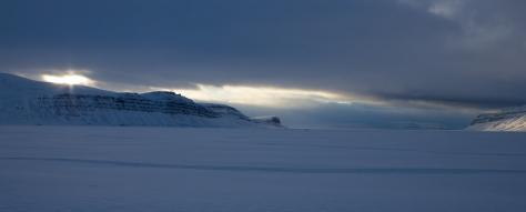 Svalbard_Tunabreen_29