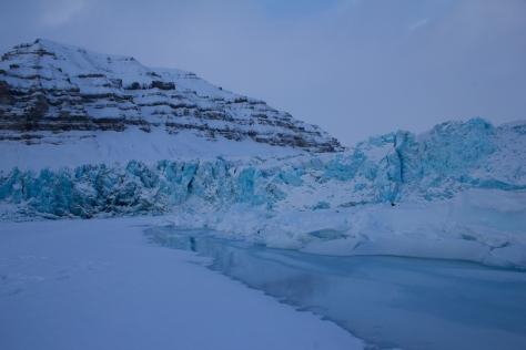 Svalbard_Tunabreen_30