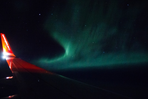 Svalbard_Departure_flight_aurora2