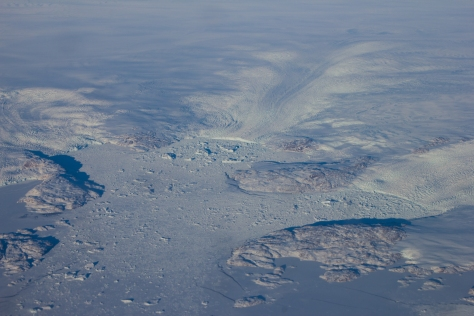 Svalbard_Departure_flight_Greenland_west1