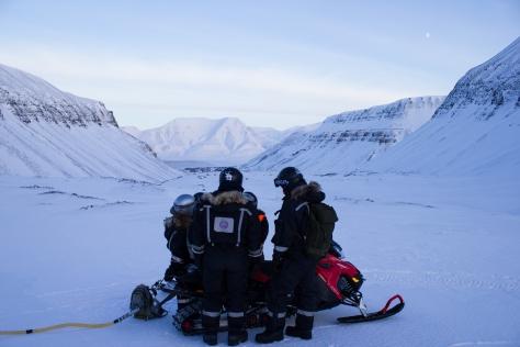 Svalbard_gpr_3