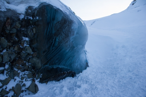 Svalbard_larsbreen_exposures_2